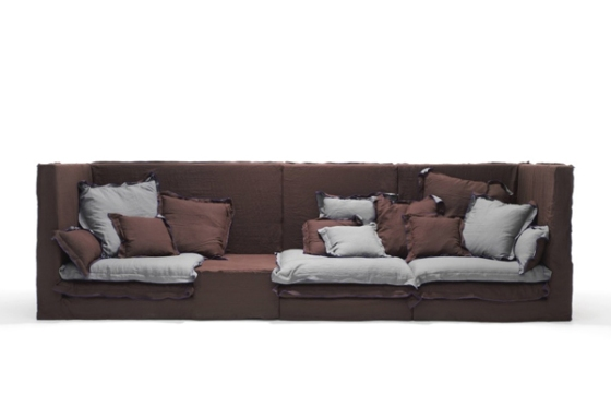Jans-New-Sofa-by-Paola-Navone-for-Linteloo_006