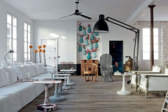 yellowtrace_Paola-Navone_Paris-Apartment_02